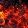 Kömür alırken nelere dikkat etmeli?