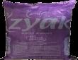 Karyak İzyak Portakal 25 kg