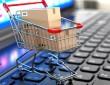 Uygar Grup online alışveriş başladı