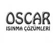 Oscar Soba Şömine