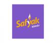 Safyak