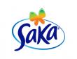 Saka Su