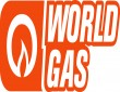 World Gas