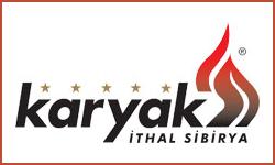 karyak-logo