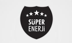 super-enerji-logo